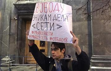 Издержки, обременительные для Кремля