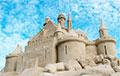 Песочные замки Путина