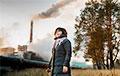 Фатограф з Плошчы-2010: Мяне зачапіла гісторыя супрацьстаяння адной жанчыны і цэлага заводу