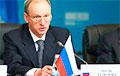 Провокатор: настоящее лицо самого доверенного человека Путина