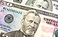 Экономист: У белорусов нет денег на покупку валюты