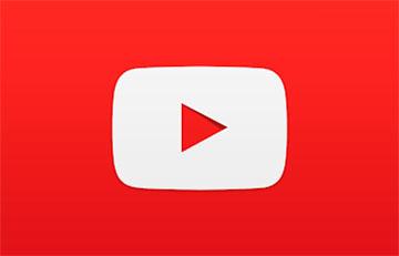 Названы самые популярные видео YouTube за 15 лет