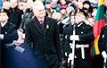Президент Литвы: Сегодня празднуем осуществление красивой мечты