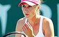 Ольга Говорцова поднялась сразу на 49 позиций в рейтинге WTA