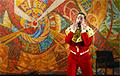 В Штутгарте поставили оперу по произведению Светланы Алексиевич