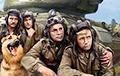 «Четыре танкиста и собака» против бывшего гэбэшного опера