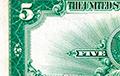 Сказка про пять долларов