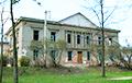В Бресте с молотка хотят продать дворец Радзивиллов