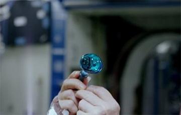 Ученые разработали новую технологию получения воды из воздуха