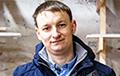 Предприниматель-оптимист из Бобруйска: Не устраивает $150? Все в ваших руках