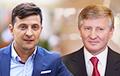Financial Times: Украинские олигархи борются за влияние на президента страны