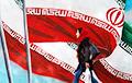 На парламенцкіх выбарах у Іране можа перамагчы апазіцыя