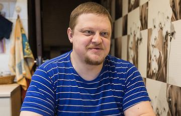 Белорус ушел с работы пораньше и теперь должен $2 миллиона