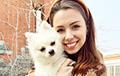 Украинка отказалась от эвакуации из Уханя, потому что с собой нельзя было взять собаку
