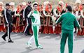 Рух у бок Туркменістана