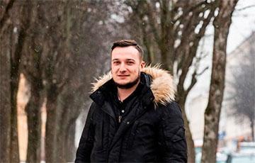 Печеньки вместо звездочек: как белорусский офицер отдал армии $11 тысяч