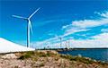 Мягкая зима вызвала рекордное падение стоимости электроэнергии в Финляндии