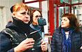 Віцебская блогерка – суддзі: Вы ўважаеце сябе вышэйшай за Канстытуцыю?
