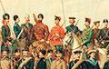 «От армии откупались за 600 рублей»