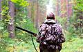 Что известно о застреленном на охоте бизнесмене из Докшиц