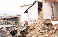 Турцию всколыхнуло мощное землетрясение