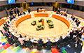 Петр Мюллер: На саммите по бюджету ЕС Польша достигла своих целей