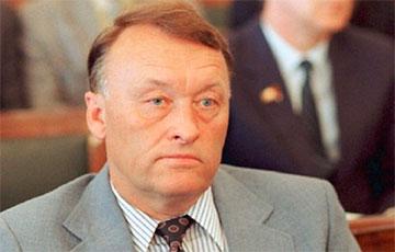 Генерал Калугин рассказал о провокациях, покушениях и взрывах, организованных советскими спецслужбами