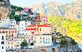 Зачем в Италии продают дома за 1 евро
