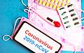Швейцария обеспечит все население бесплатными тестами на COVID-19