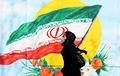 У Іране каранавірусам заражаюцца 50 чалавек штогадзіны