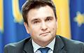 Павел Климкин: Режим в Беларуси пробил очередное дно