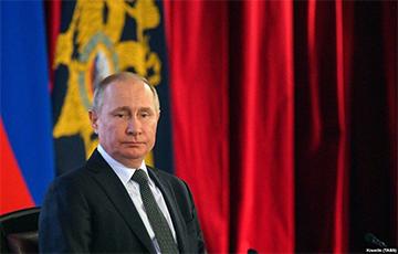 Однокурсник Путина рассказал о его страхах