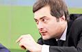 Комплексы Суркова как отражение российской политики