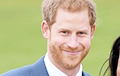 Принц Гарри публично отказался от титула