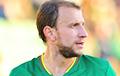 Беларускі бразілец Брэсан забіў пераможны гол у кубку Бразіліі