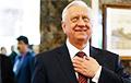 Мясникович о переходе на российский рубль: Вопрос обсуждается