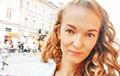 Белоруска из Варшавы: В 25 лет купила таунхаус с двумя парковками в пригороде