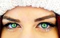 Ученые назвали пять вещей, способных изменить цвет глаз у человека