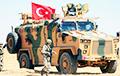 СМИ: Турция уничтожила сирийский правительственный конвой в Идлибе