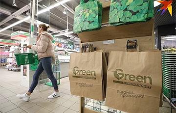 «Мы продавали бумажные пакеты в магазин, и цены на них увеличивались в 10 раз»