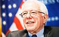 Fox News: Сандерс вырвался в лидеры среди демократов