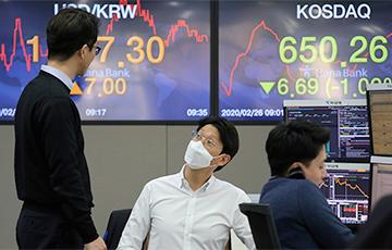 The Economist: Китай возвращается к работе, но не к нормальной жизни