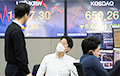 Обвал на рынках из-за коронавируса: что важно знать