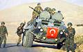 Столкновение России и Турции в Сирии: что ждет Кремль?