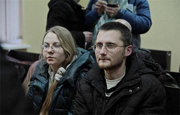 Правозащитники обратились за защитой Круткина к спецдокладчикам ООН