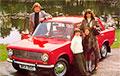 Блогер рассказал всю правду о советском автомобилизме