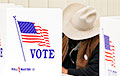 Выборы в США: на праймериз в Южной Каролине внимание обращено к Байдену