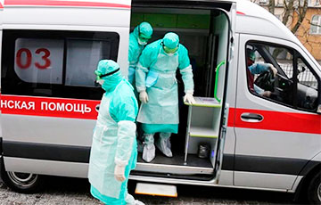 Доступно о коронавирусе: как себя защитить и кому нужны маски