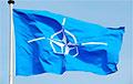 Столтенберг: НАТО защитит Турцию с воздуха