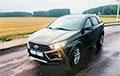 Белорус на Lada: Ремонт на два месяца — это нормально?
